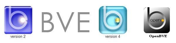 RouteBuilder, BVE et OpenBVE